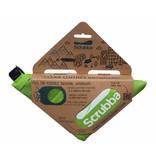 Earth Easy - Lifestraw The Scrubba Wash Bag