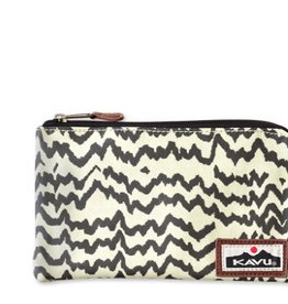 Kavu Cammi Clutch, Natural Beats
