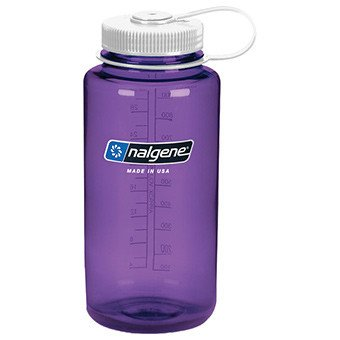 Nalgene Wide Mouth 1 qt.