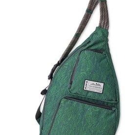 Kavu Clarkston Bag, Seaweed