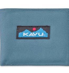 Kavu Roamer-Deep Teal