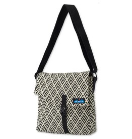 Kavu Side Show-Deco Tiles
