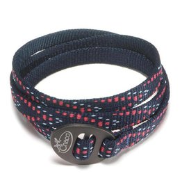 Chaco Wrist Wrap, Action Blue
