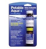 Liberty Mountain Potable Aqua Plus