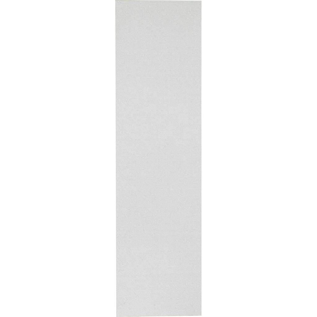 Eastern Skate Supply Jessup Single Sheet-Crystal Clear