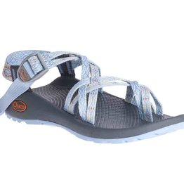 Chaco ZX/2 Classic, Sphere Blue