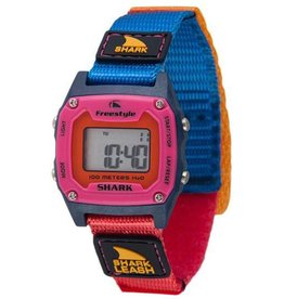 Freestyle Watches Shark Leash Mini Red/Navy/Pink