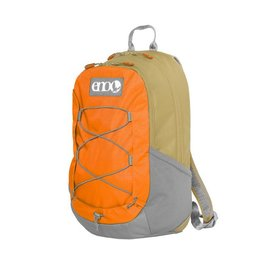 ENO Indio Daypack