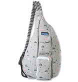 Kavu Rope Bag, Spearhead