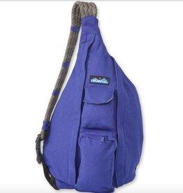 Kavu Rope Bag, Royal