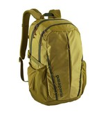 Patagonia M's Refugio Pack 28L, Golden Jungle