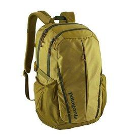 Patagonia M's Refugio Pack 28L, Golden Jungle