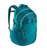 Patagonia W's Paxat Pack 30L, Elwha Blue