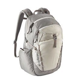 Patagonia W's Paxat Pack 30L, Birch White
