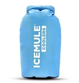 IceMule Small Classic Cooler, Blue