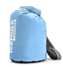 IceMule Large Classic Cooler, Blue