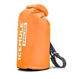 IceMule Small Classic Cooler, Blaze Orange