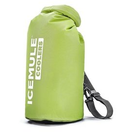 IceMule Small Classic Cooler, Olive