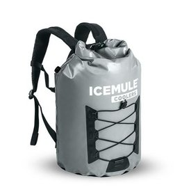 IceMule Large Pro Cooler, Grey