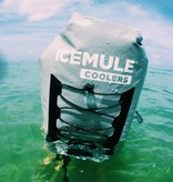 IceMule Large Classic Cooler, Olive