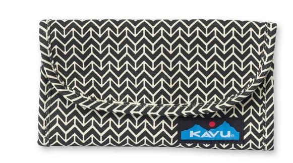 Kavu Big Spender- BW Motif