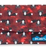 Kavu Big Spender-Raccoon