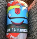 Grand Trunk Junior Hammock, Elephant