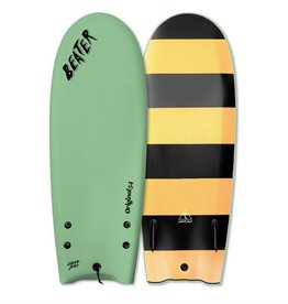 Catch Surf Beater Original 54 Twin Fin, Mint