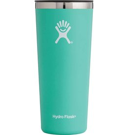 Hydroflask 22 oz Tumbler, Mint