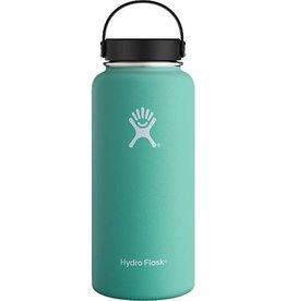 Hydroflask Hydro Flask 32 oz , Mint