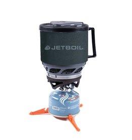 Jet Boil MiniMo