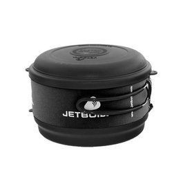 Jet Boil 1.5L Fluxring Cooking Pot