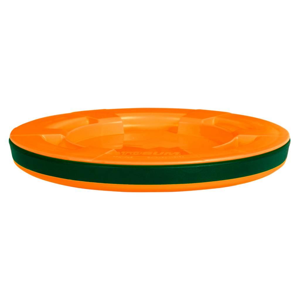 Sea to Summit X-Seal and Go Large, Orange
