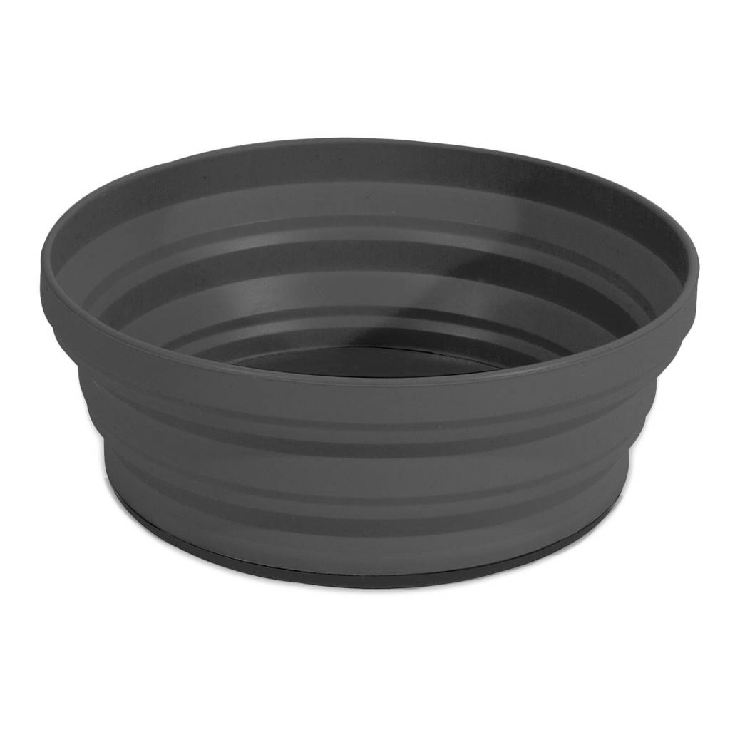Sea to Summit X-Bowl, Grey