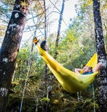 Sea to Summit Ultralight Hammock Single