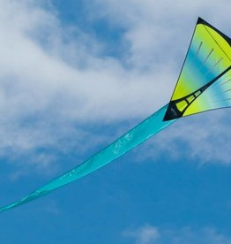Liberty Mountain PICA SINGLE LINE KITE MOJITO