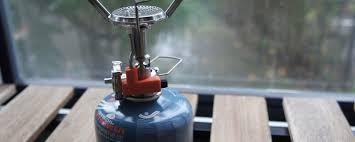 Jet Boil MightyMo
