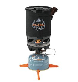 Jet Boil Flash Cooking System, Carbon
