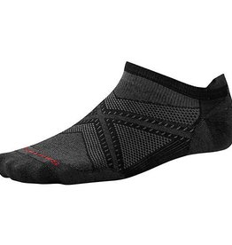 PhD® Run Ultra Light Micro, Black/Black