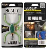 Nite Ize BugLit LED, Green