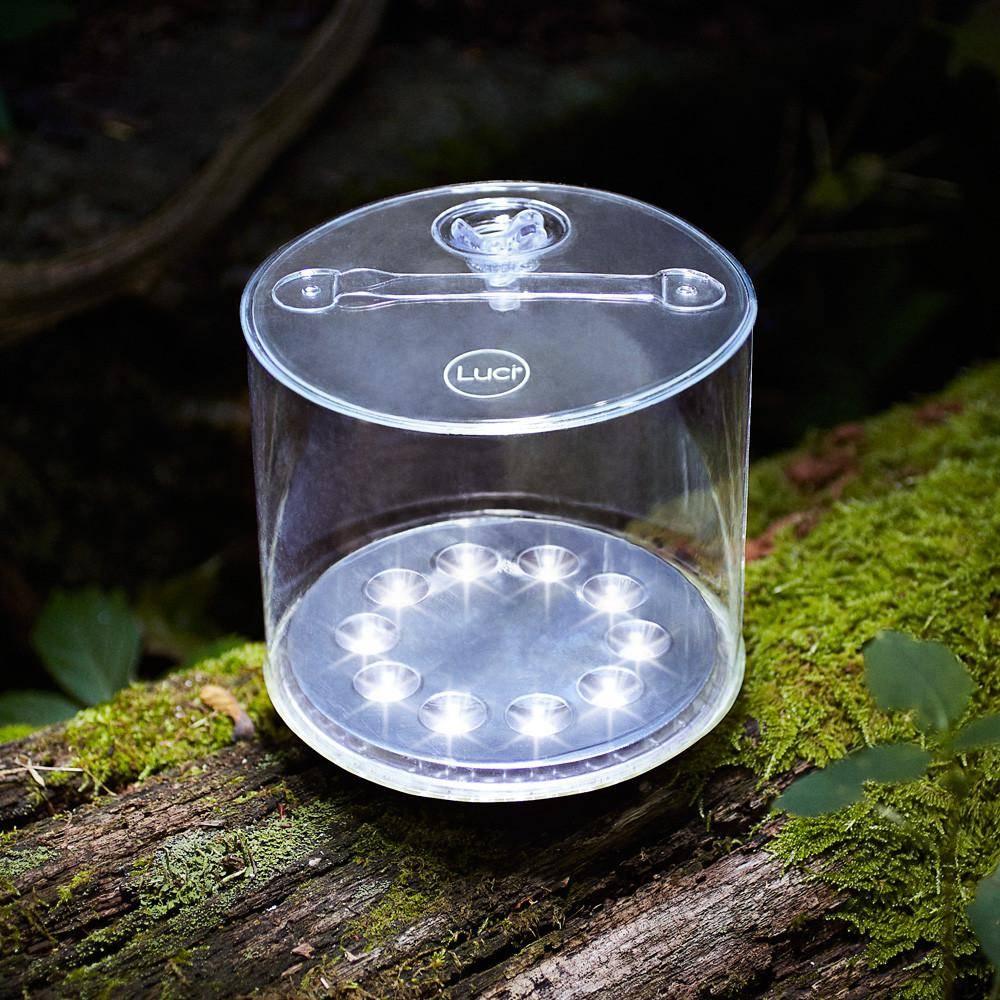 Mpowerd Outdoor 2.0 Light