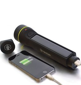 Hybrid Light The Journey 250 Flashlight/Charger
