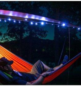 ENO Twilights Camp Lights, Blue/Green