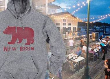 New Bern Apparel