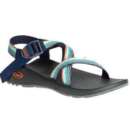 Chaco Women's Z/1 Classic, Prism Mint