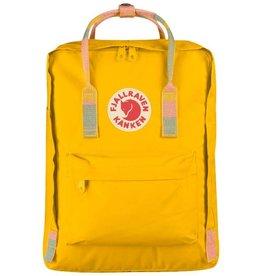 Kanken, 141-905 Warm Yellow