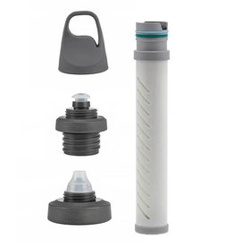 Earth Easy - Lifestraw Universal Water Bottle Filter Adapter