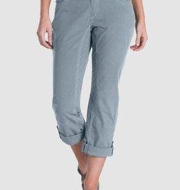 Kuhl W's Splash Metro Pants, Shale