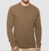 Kuhl M's Ace Sweater, Espresso