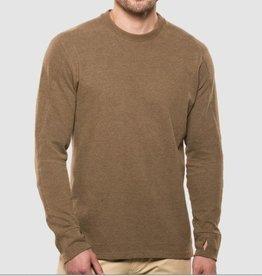 Kuhl M's Ace Sweater, Espresso